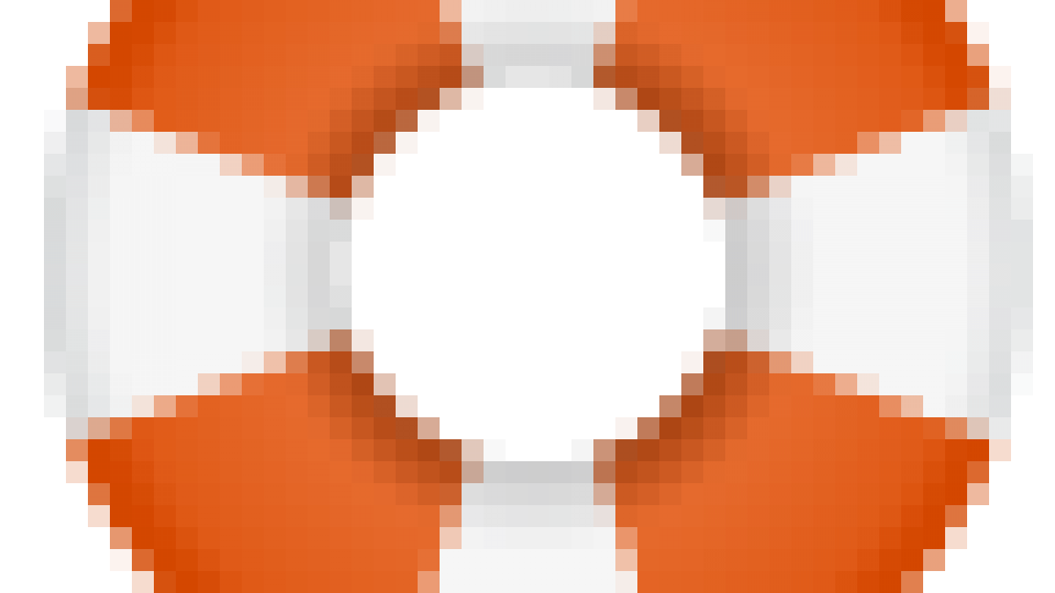 administrator_templates_hathor_images_header_icon-48-help_header