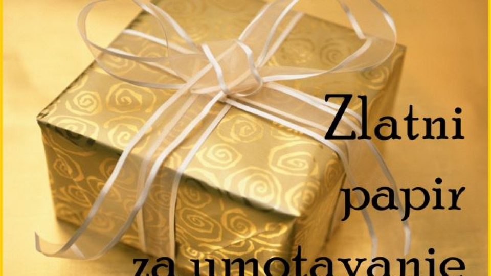 images_gold-paper