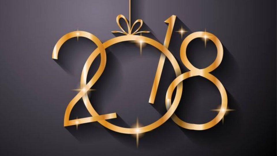 images_Happy-New-Year-Images-2018-HD-6