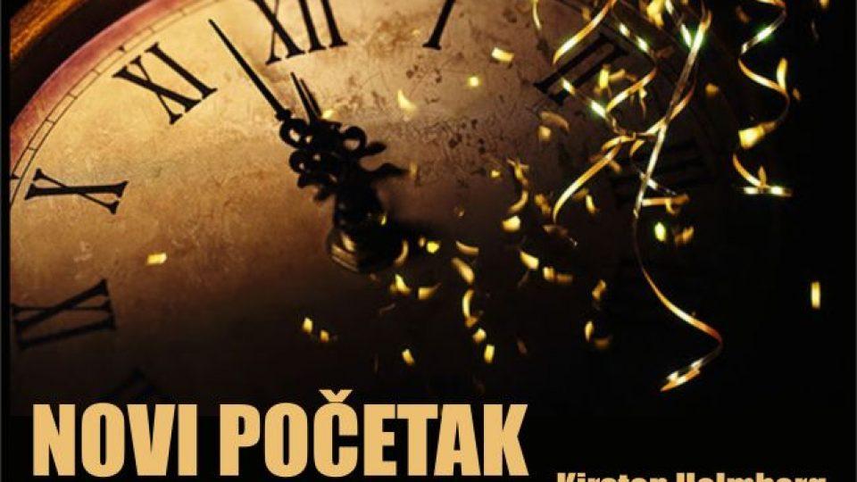 images_novi-poetak
