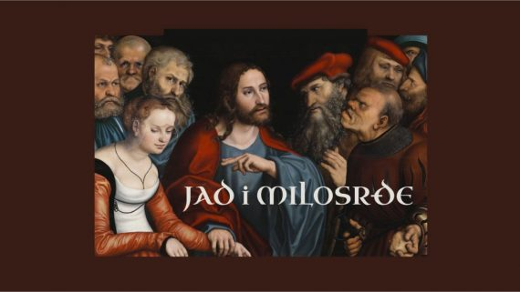 internetske stranice za katolička upoznavanja