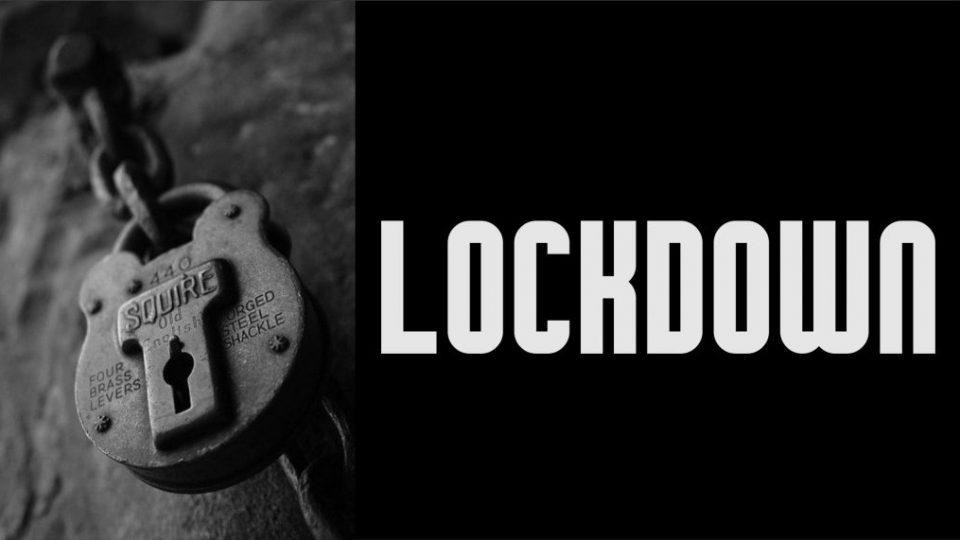 lockdown1004