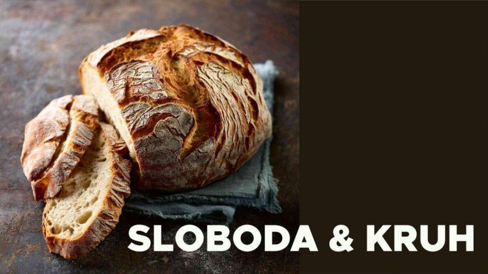sloboda i kruh 02