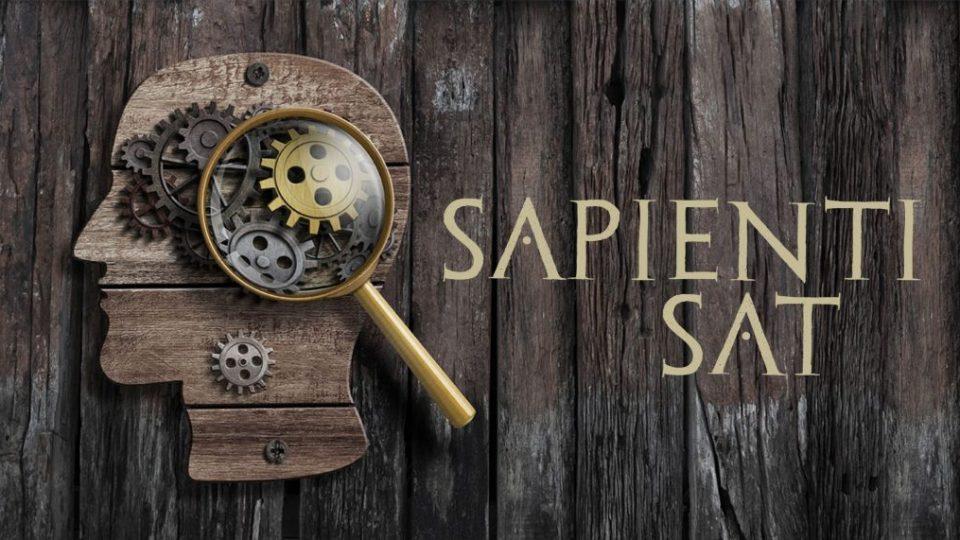 sapienti sat 02
