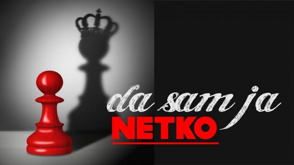 netko 02